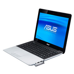 asus laptop photo